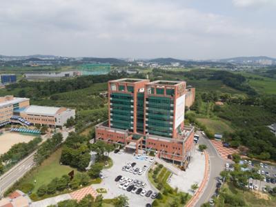 2018. 능력개발교육원 홍보영상 사진